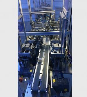 自动组装机1
