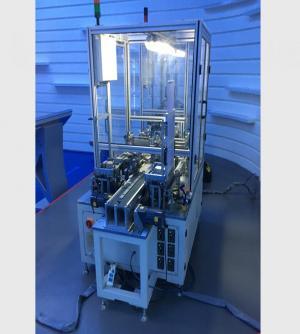 自动组装机3